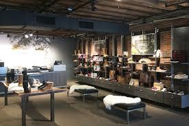ugg sale wrentham ugg australia opens pop up shops in boston and elizabeth n j