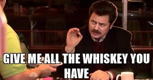 Whisky Meme - whiskey meme list the best whiskey memes on the internet supercall