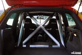 volkswagen polo modification parts vw polo gti 6r rocket bunny volxzone
