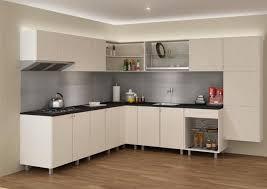 Designer Kitchen Cabinet Hardware Designer Kitchen Cabinet Hardware Wholesale White Melamine