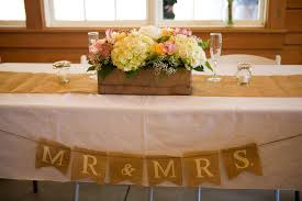 country wedding centerpieces country wedding centerpieces