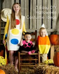 Candy Corn Costume Die Besten 25 Candy Corn Halloween Costume Ideen Auf Pinterest