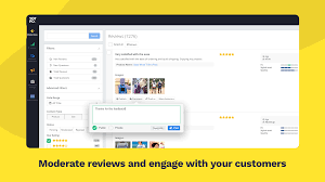 yotpo social reviews customer product review software for
