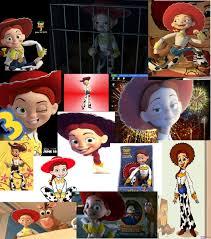 jessie toy story images jessie mash hd wallpaper