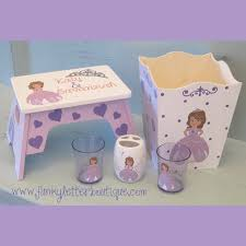 Childrens Bathroom Ideas by Princess Sofia Sofia The First Disney Princess Kids Hand