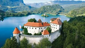 lake bled bled holidays 2018 2019 thomson now tui