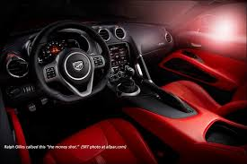 dodge viper gts r price 2013 2017 srt and dodge viper cars viper gts gt3 r