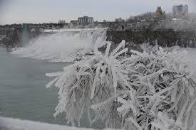 frozen 2 picture niagara falls niagara falls tripadvisor
