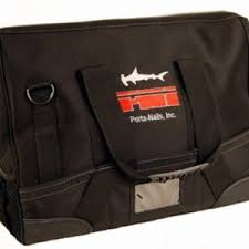 tool bags product categories atoolz