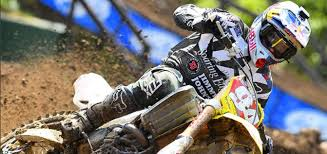 motocross action videos video ironman national highlights dirt action