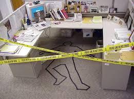 blague de bureau blagues au bureau le jour ou jamais l express