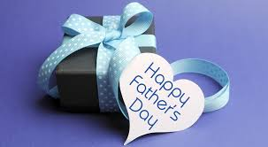 happy fathers day gifts s day gifts your is sure to the beauty bridge