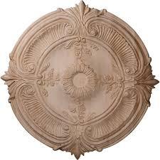 ceiling focal point ceiling medallions ceiling medallion