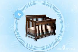 Safest Convertible Cribs 10 Best Baby Cribs