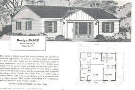 floor plans small houses floor plans houses chronicmessenger com