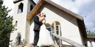 lyons wedding venue compare prices for top 453 wedding venues in lyons co