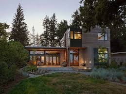 modern home plans affordable modern house plans with backyard design architecture