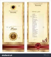 sample business card templates free download menu cafe menu templates free download templates for kids sample menu cafe menu templates free download templates for kids sample secondary teacher resume cafe flyer business