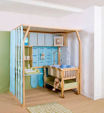Babies Bedroom Furniture Children U0027s Furniture Baby U0027s Bedroom Furniture Sets All