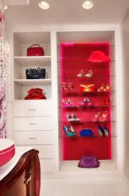 big walk in closets for girls home design ideas