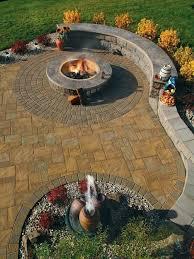 best 25 concrete patios ideas on pinterest concrete patio