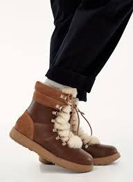 ugg australia sale canada australia viki boot aritzia