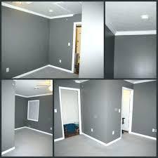 light grey paint bedroom light gray paint colors for bedroom recyclenebraska org
