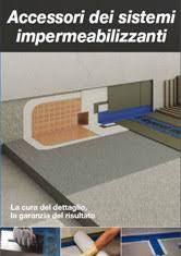 impermeabilizzazione terrazzi mapei prodotti e sistemi per impermeabilizzazione mapei