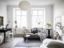 decoration of a small house with classic nordic style triplecr com