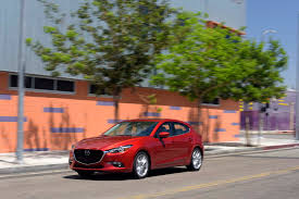 what country mazda cars from 2019 mazda 3 to feature world first hcci engine for efficiency report