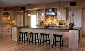 Kitchens With Large Islands Photo Big Kitchens With Large Islands Ramuzi Kitchen Design Ideas