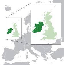 history of ireland 1801 u20131923 wikipedia