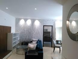 home interior design company home interior design and modular kitchen architect interior
