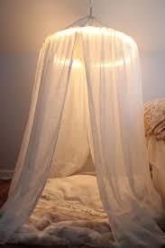 where to buy fairy lights fairy light night light battery powered tree lights where to buy