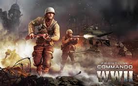 frontline commando d day apk free frontline commando ww2 v1 0 1 mod money apk apk region