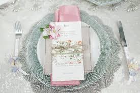 wedding invitations northern ireland wedding invitations northern ireland newry bespoke stationery