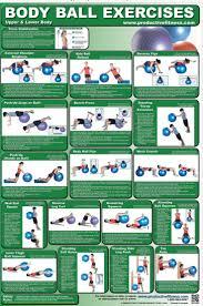 412 best full body strength training exercises