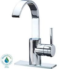 delta kitchen faucet single handle chrome delta standard spout faucets 340 dst 64 10002 mandolin