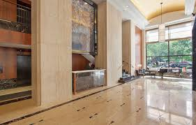 Home Interior Design Photo Gallery Photos And Video Of Two Lincoln Square In New York Ny