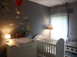 chambre enfant gris chambre enfant moderne trop soigne chambre enfant moderne chambre d