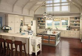 Kitchen Island Farm Table by Uncategorized Farmhouse Style Kitchen Islands Top Farm Style