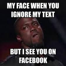 Alrighty Then Meme - no text back alrighty then haha i am horrible at hearing my phone