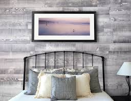 artis wall reclaimed wood accent panels upscout gifts and gear