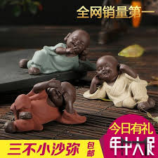 馗rire une recette de cuisine les 40 meilleures images du tableau 美式素食餐廳 購物清單 sur