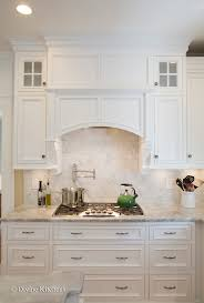 articles with ceramic cooking pot uk tag ceramic pot inspirations
