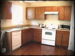 Update Kitchen Cabinet Doors Kitchen Cabinets Archives The Popular Simple Kitchen Updates