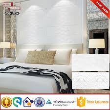 carrelage chambre à coucher 300x600 blanc en porcelaine carrelage mural pour chambre à