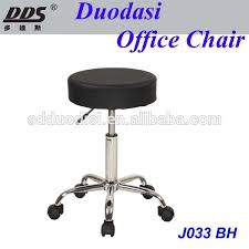 Rolling Bar Stool Swivel Bar Stool Swivel Bar Stool Suppliers And Manufacturers At