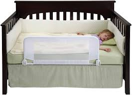 Crib Converts To Toddler Bed Crib Convertible To Toddler Bed 3 Dexbaby Safe Sleeper