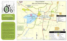 Rowan Map Top 6 Things To Do In Oxford On A Bye Weekend Hottytoddy Com